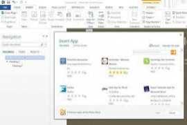 microsoft office 2013 kickass torrent